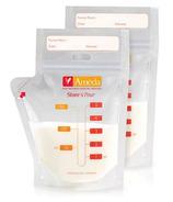 Ameda Store 'N Pour Milk Storage Bags