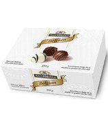 Waterbridge Premium Belgian Chocolate Assortment