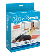Coreplus Reformer Kit