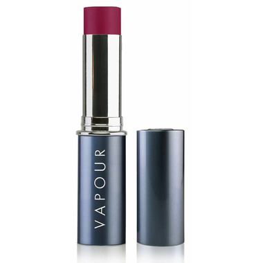 Vapour Organic Beauty Multi Use Stain