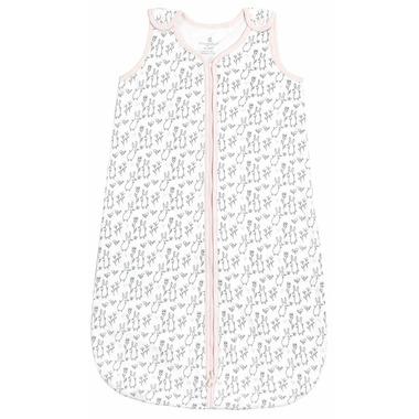 Snugabye Sleep Bag TOG 1.4 Dream Bunny Collection
