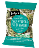 Kaley's Kale Chips Salt & Vinegar Flavour