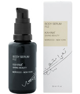 Kahina Giving Beauty Fez Body Serum