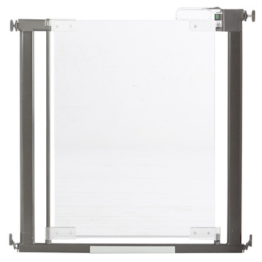 Qdos Crystal Pressure Mounted Gate