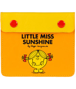Mr Men and Little Miss Sunshine Coin Purse