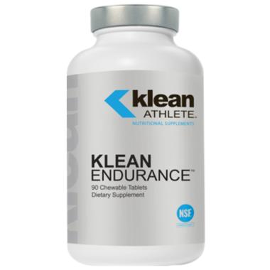 Klean Athlete Klean Endurance