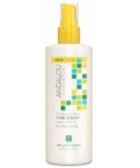 ANDALOU naturals Sunflower & Citrus Hair Spray