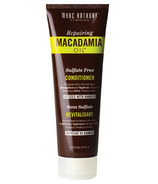 Marc Anthony Repairing Macadamia Oil Conditioner