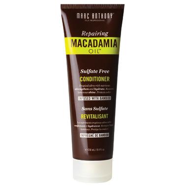 Marc Anthony Repairing Macadamia Oil Conditioner