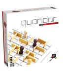 Quoridor Multi