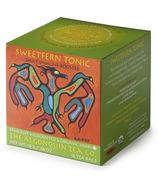 Algonquin Sweetfern Tonic Tea