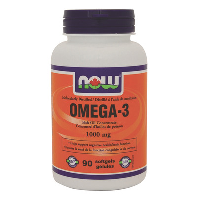 Buy now foods omega 3 fish oil 90 softgels online in for Whole foods fish oil