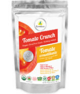 Ecoideas Organic Raw Tomato Crunch