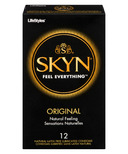 Lifestyles SKYN Original Condoms