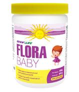 Renew Life FloraBABY Probiotics for Kids