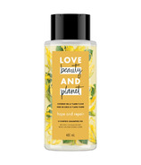 Love Beauty and Planet Coconut Oil & Ylang Ylang Hope and Repair Shampoo