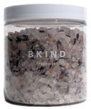 BKIND Lavender Himalayan Bath Salt