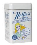 Nellie's All-Natural Oxygen Brightener Tin