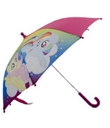 Hasbro My Little Pony Pretty Ponies Umbrella