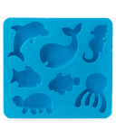 Kikkerland Under the Sea Ice Tray