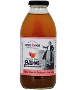 Hitchhiker Beverage Company Strawberry Blonde Lemonade