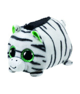 Ty Zilla the Zebra