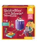 GoldieBlox Movie Machine