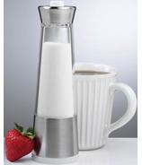 Prodyne Sugar Please Automatic Sugar Dispenser