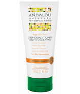ANDALOU naturals Ultimate Moisture Argan Oil Plus+ Deep Conditioner