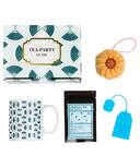 Drake General Store Gift Set Tea Party