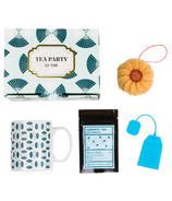 Drake General Store Gift Set Tea Party