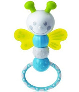 Kidsme Dragonfly Teether