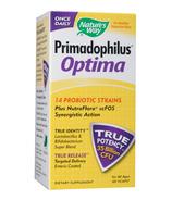 Nature's Way Primadophilus Optima