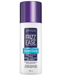 John Frieda Frizz-Ease Dream Curls Curl Perfecting Spray