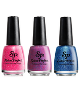 Salon Perfect Nail Lacquer