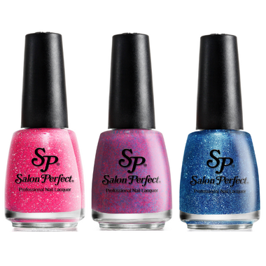Buy Salon Perfect Nail Lacquer at Well.ca | Free Shipping ...