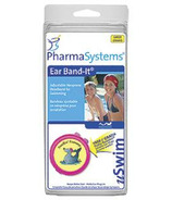 Ear Band-it - Large