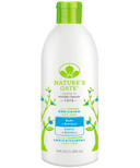 Nature's Gate Biotin Enriching Shampoo