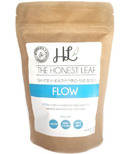 The Honest Leaf FLOW Loose Leaf Tea