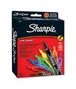 Sharpie Flip Chart Markers