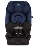 Diono Radian RXT Convertible Booster Car Seat Black Cobalt
