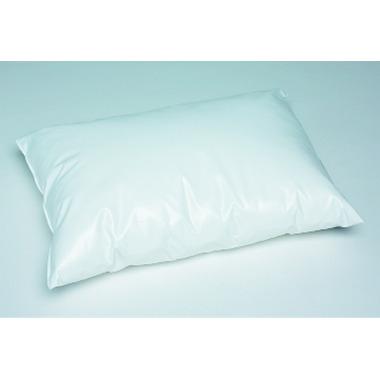 Drive Medical Staph-Chek Pillow