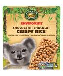 Nature's Path EnviroKidz Organic Crispy Rice Chocolate Bars