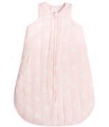 aden + anais Cozy Muslin Sleeping Bag