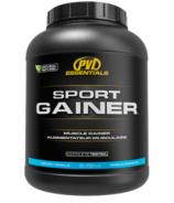 PVL Essentials Sport Gainer