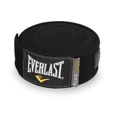 Everlast Flexcool Wraps