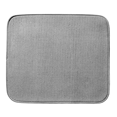 Envision Home Dish Drying Mat