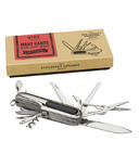 Gentlemen's Hardware Pen Knife