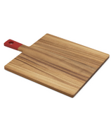Ironwood Gourmet Square Paddle Board Cherry
