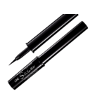 Maybelline Line Stiletto Ultimate Precision Liquid Eyeliner